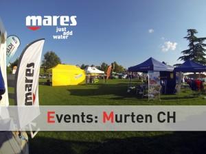Events: Wake & Jam Murten