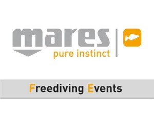 Freediving Events
