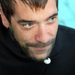 Nik Linder erfolgreich bei den süddeutschen Meisterschaften
