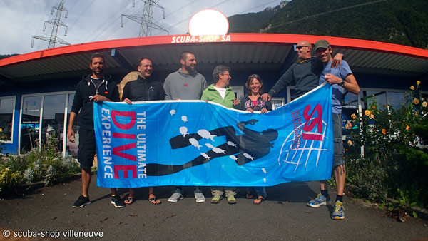 201408_freediving-8170633