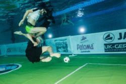 UW-Fußball-EM (11 von 1)