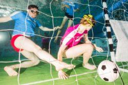 UW-Fußball-EM (19 von 1)