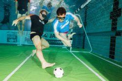 UW-Fußball-EM (3 von 1)