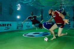 UW-Fußball-EM