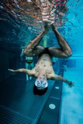Cliff_Divers-32