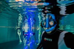 Cliff_Divers-43