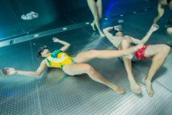 Cliff_Divers-45